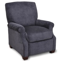 Recliners  Sonora Sleep Works & More