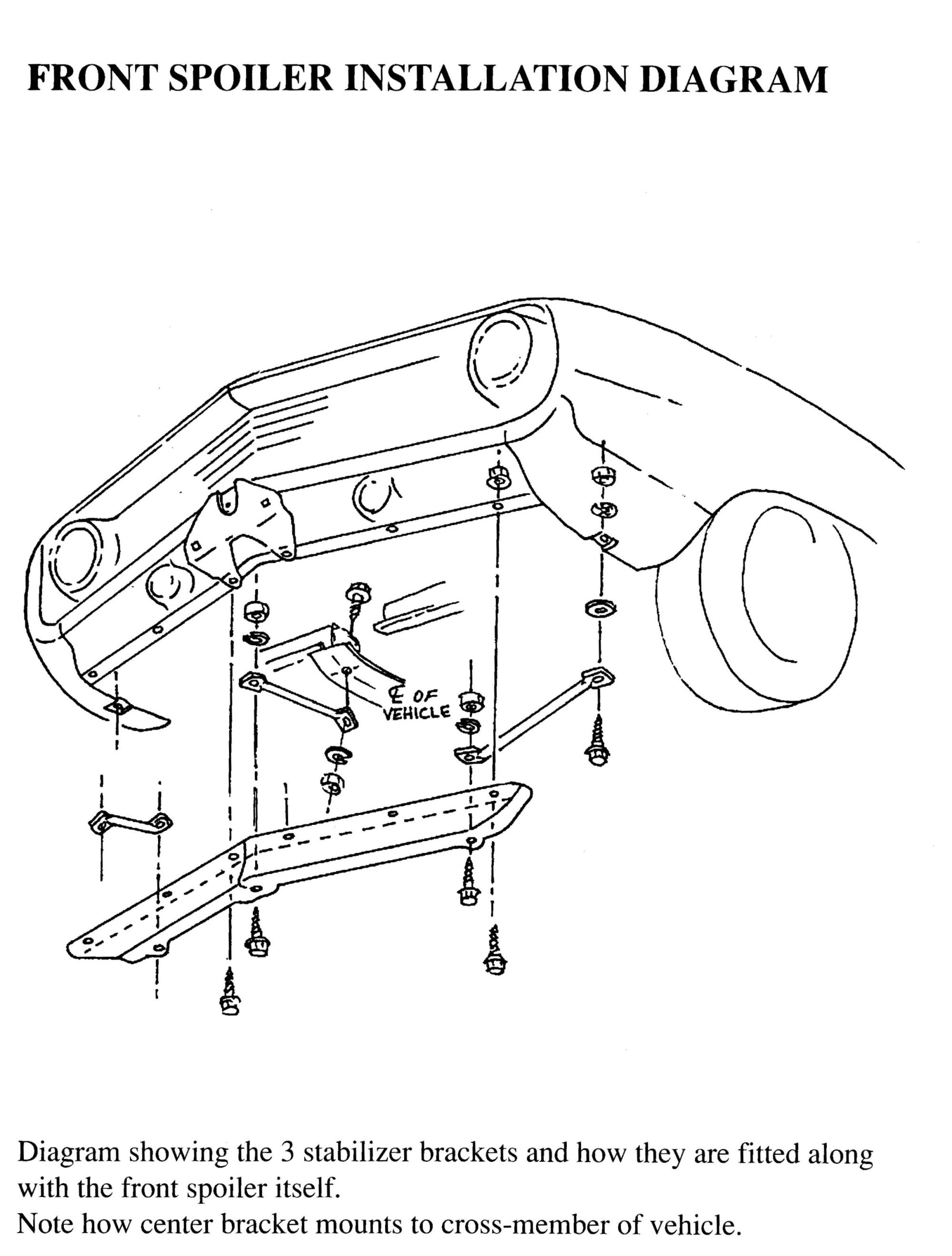 hight resolution of factory wiring diagram for 1980 camaro