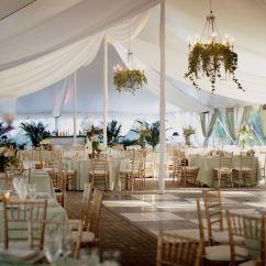 Chair Rental Louisville Ky Rocking Ikea Weddings Wedding Venue Whitehall Mansion Carol Grisanti