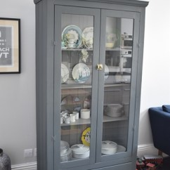 Navy Blue Living Room Furniture Painting Your Green Decorating Spaces With Grey — Angela Bunt Creative