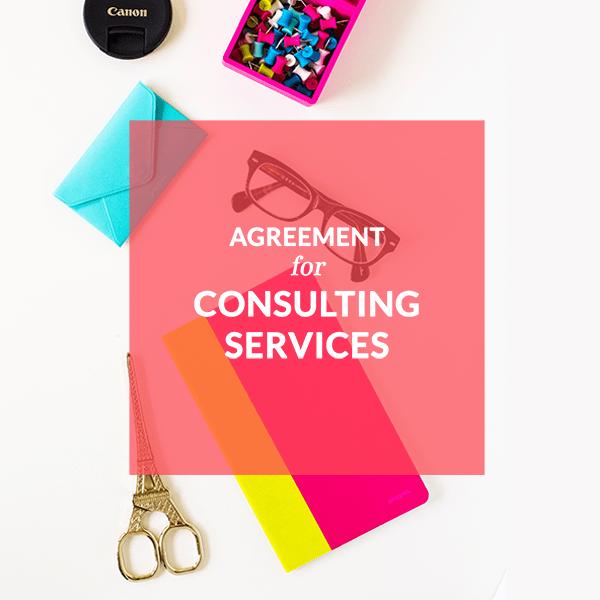 CONTRACT TEMPLATES | Lawyer for Creative & Wedding Entrepreneurs ...