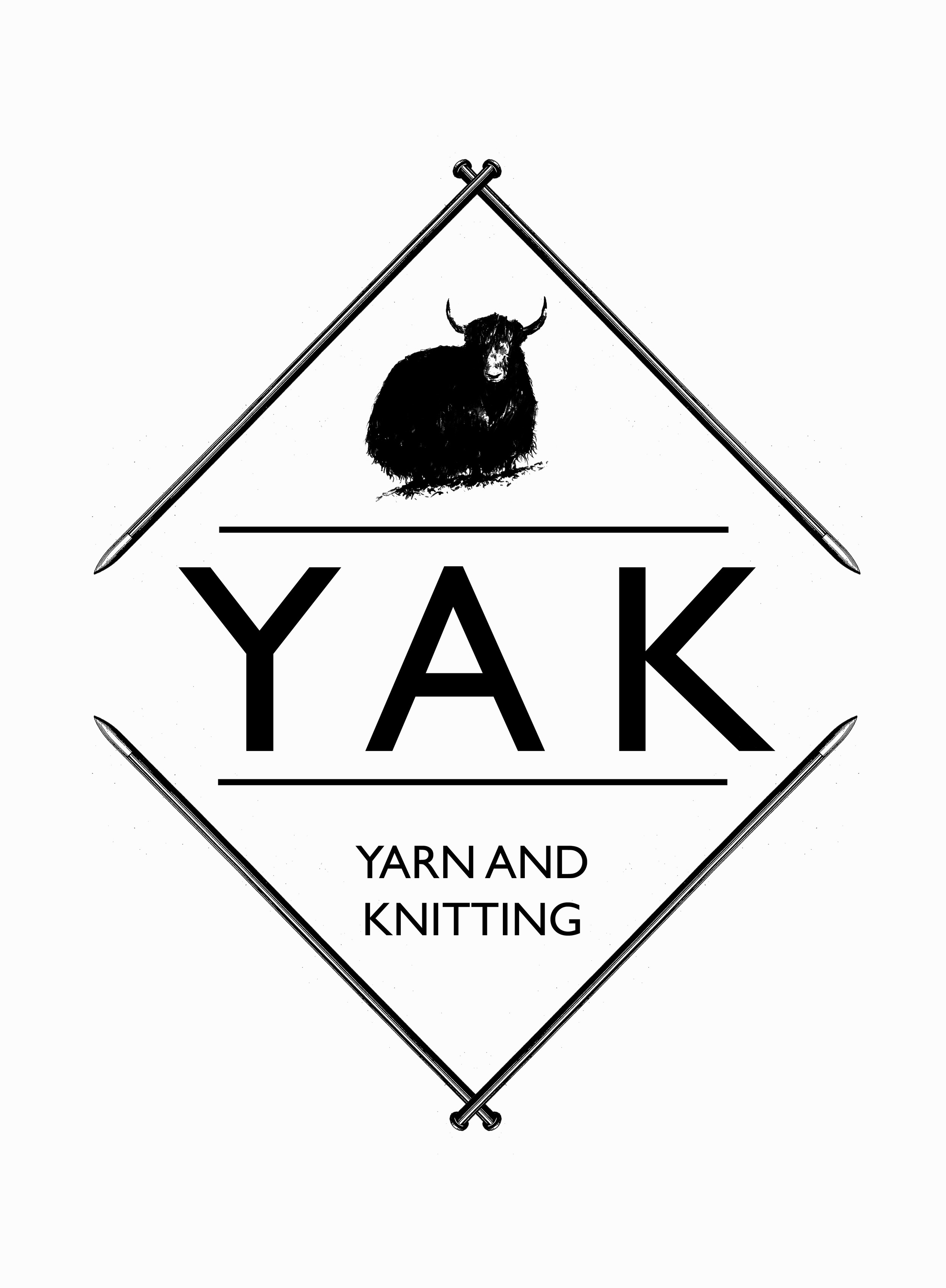 Edinburgh Yarn Festival: Sharing the Love — Yarn in the City