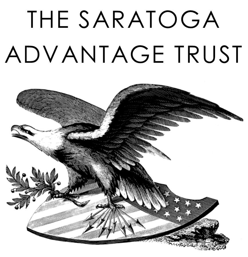 The Saratoga Companies — Saratoga Capital Management, LLC