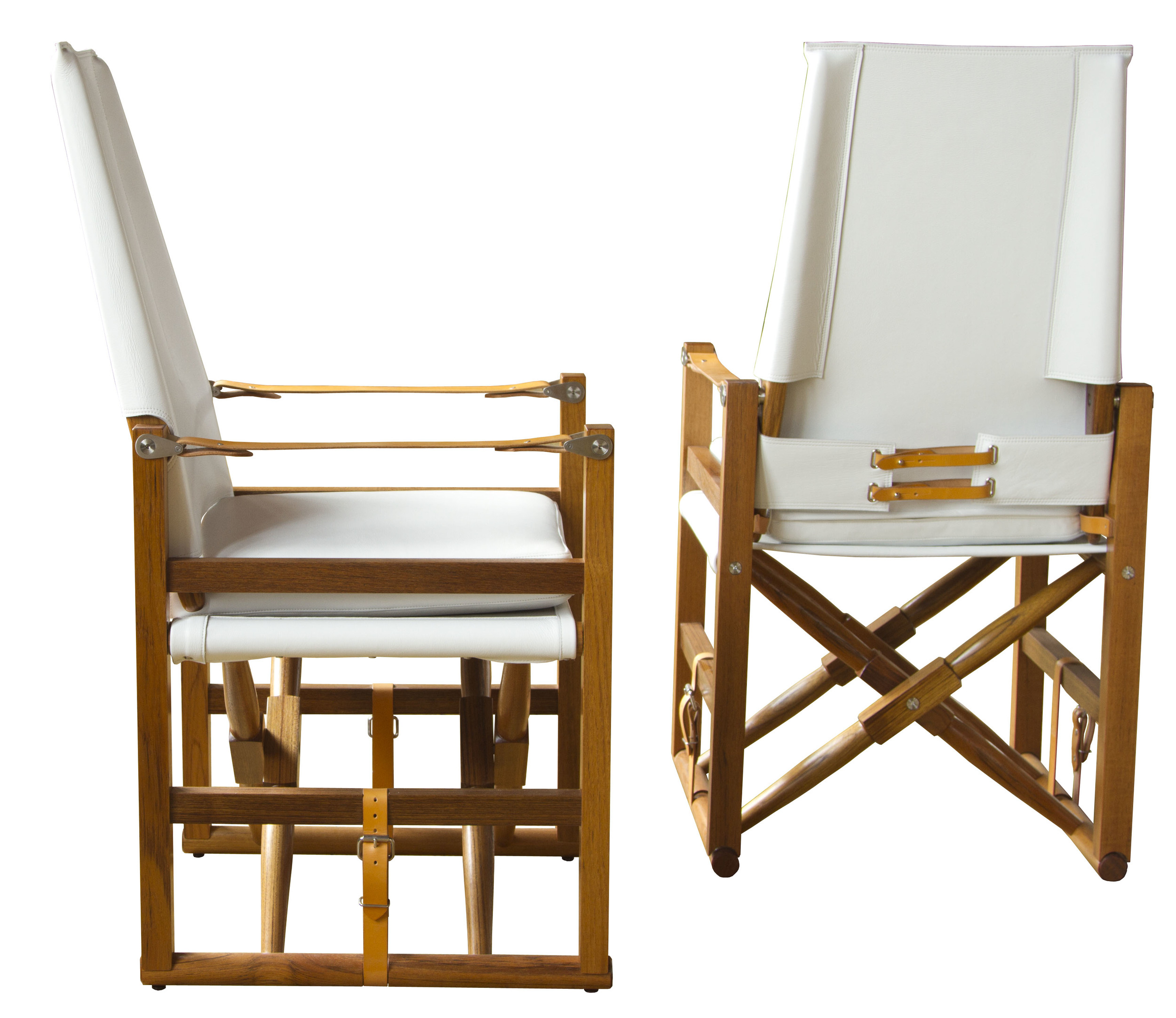 high folding chair best desk chairs for back cabourn wide richard wrightman design