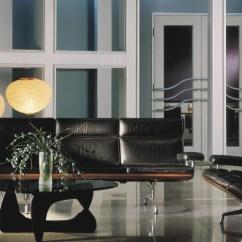 Eames Sofa 3 Seat Ligne Roset Bed Multi 3seat A Hus