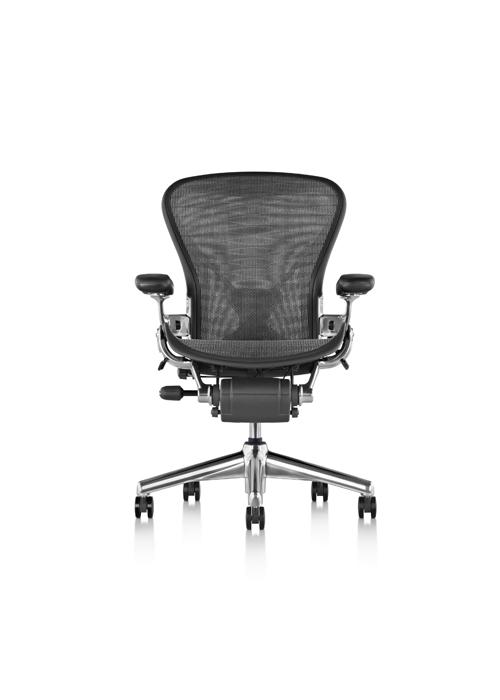 white aeron chair rentals columbia sc a hus