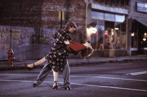 the notebook, ryan gosling rachel mccadams