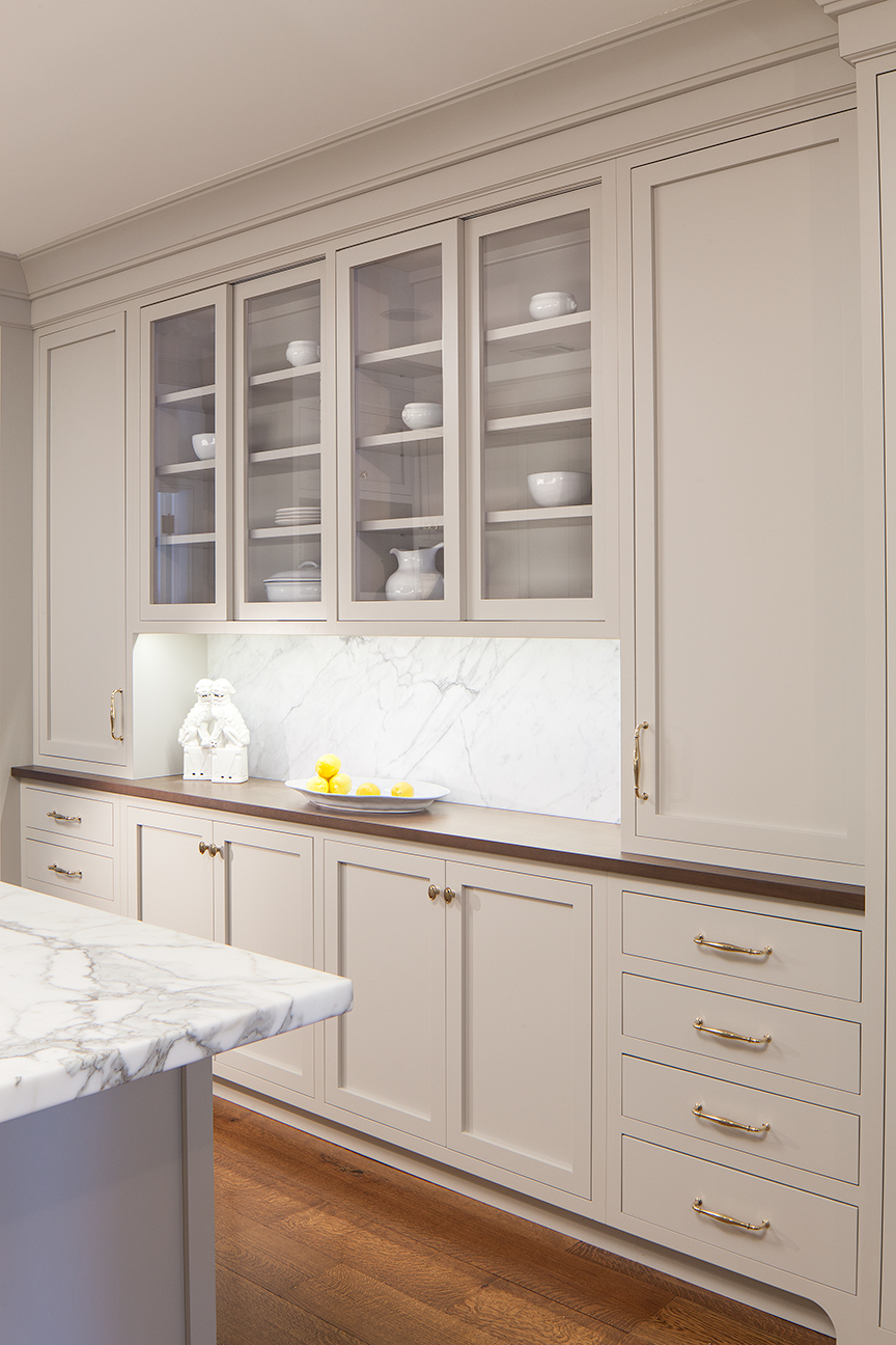 kitchen hardware narrow cabinet for guide to placement synonymous alexandria como design