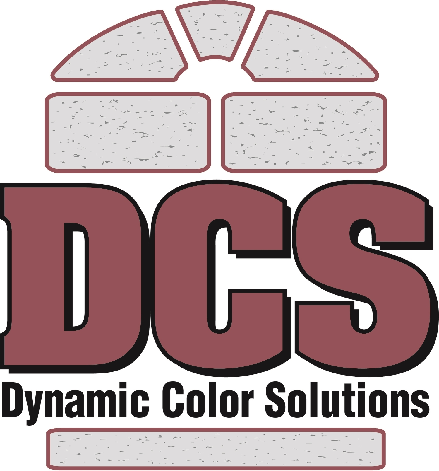 Dynamic Color Solutions