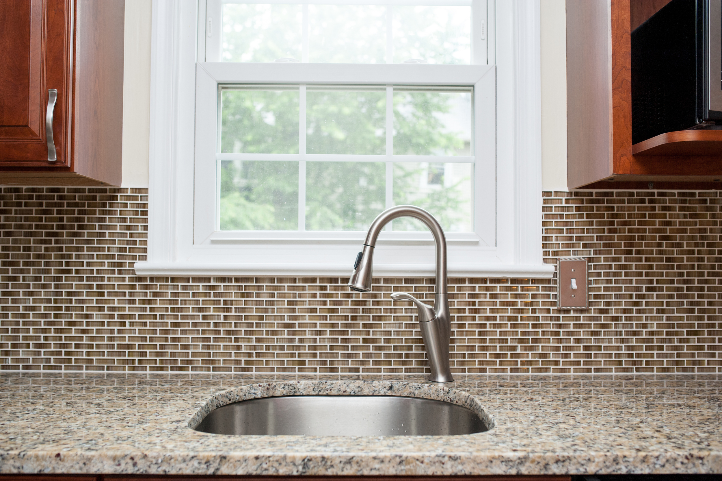 kitchen remodeling silver spring md stone backsplash services gallery euro design remodel