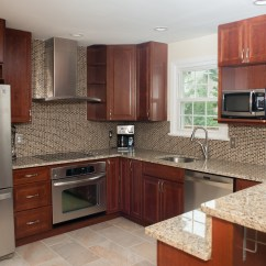 Kitchen Remodeling Silver Spring Md Amish Island Gallery Euro Design Remodel Remodeler With 20