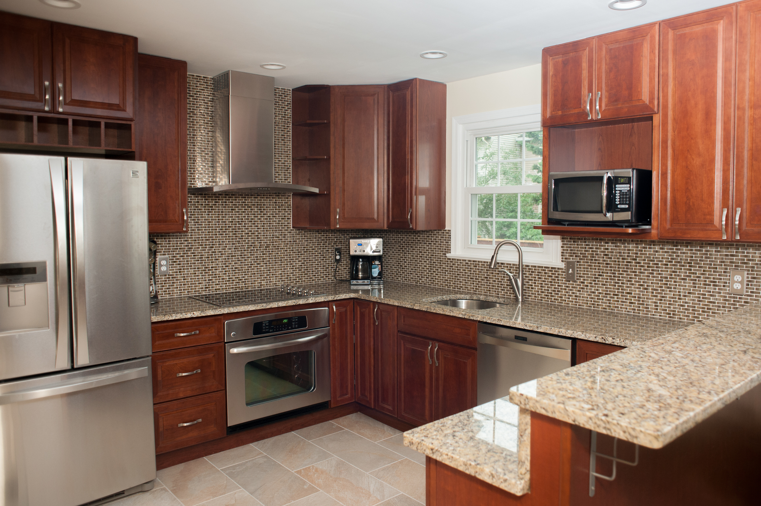 kitchen remodeling silver spring md eurostyle cabinets gallery euro design remodel remodeler with 20