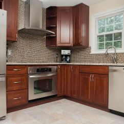 Kitchen Remodeling Silver Spring Md Farmhouse Cabinets For Sale Gallery Euro Design Remodel Remodeler With 20 Renovation