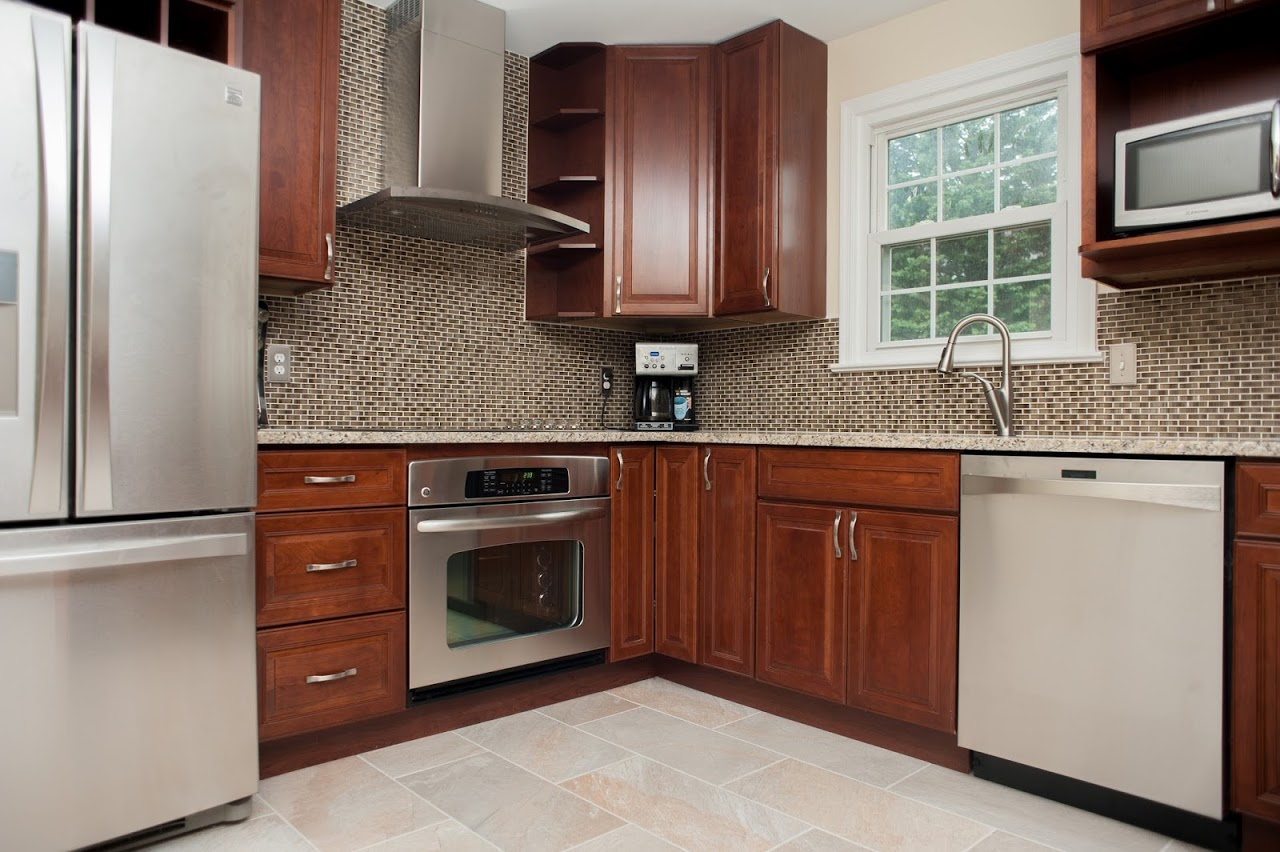 kitchen remodeling silver spring md backsplashes for counters gallery euro design remodel remodeler with 20 renovation