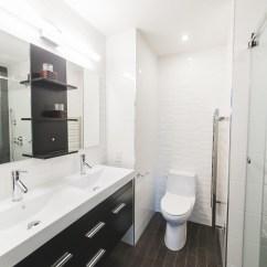 Kitchen Remodeling Silver Spring Md Farmhouse Cabinets Modern Bathroom Remodel Euro Design 3 Jpg