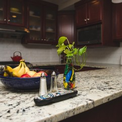 Kitchen Remodeling Silver Spring Md Latest Trends In Flooring Remodel Euro Design Remodeler Refinish 4 Jpg