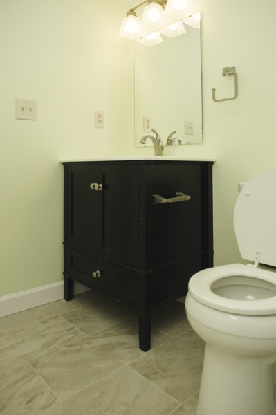 Bathroom Remodel Columbia MD  Euro Design Remodel  remodeler with 20 years of experience