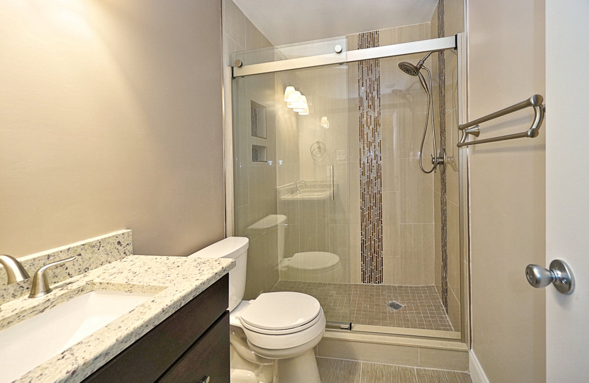 Bathroom Renovation Columbia MD  Euro Design Remodel  remodeler with 20 years of experience