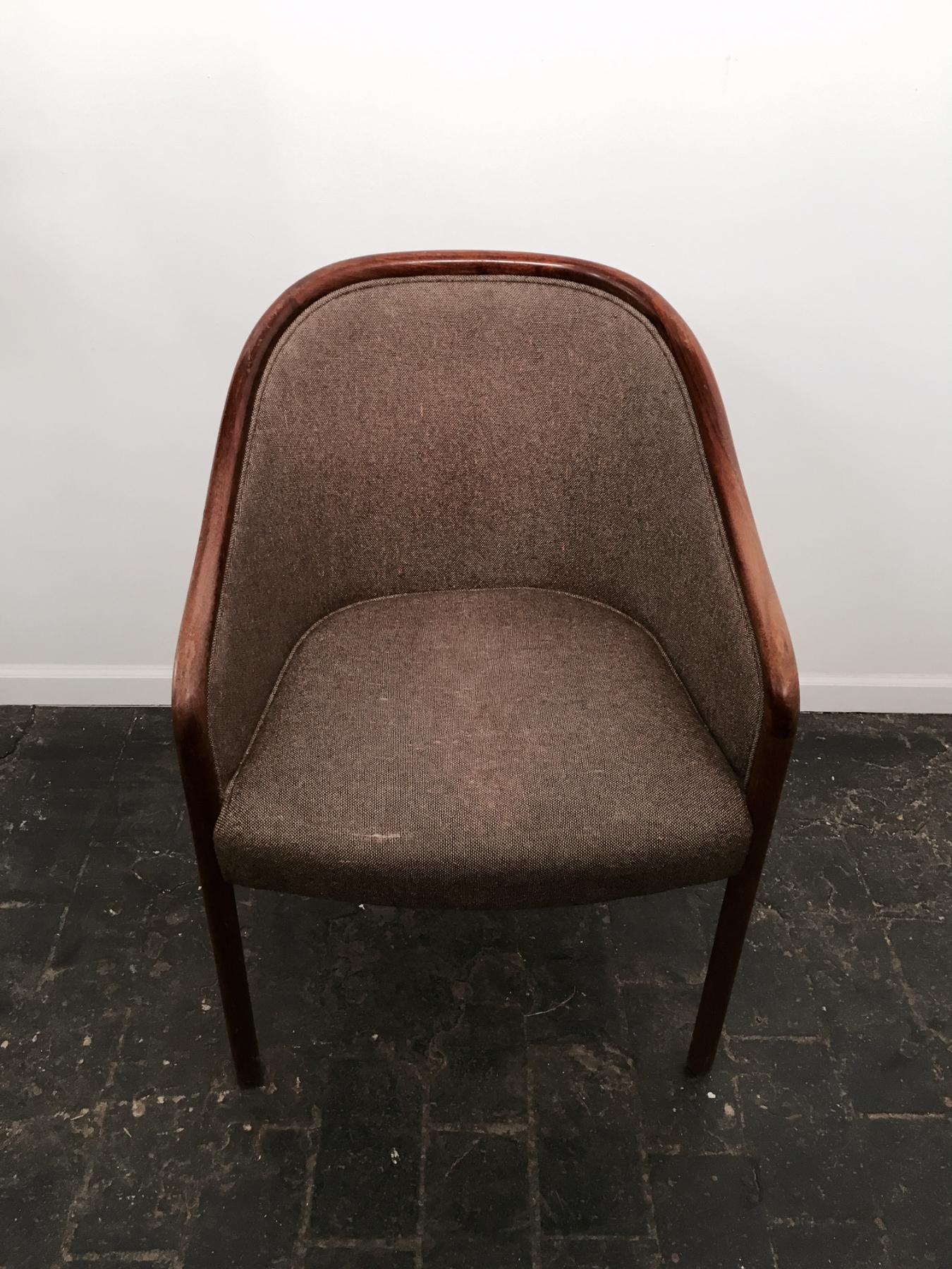 barrel back chair xavier wheelchair student project recovered interior inc fullsizerender jpg