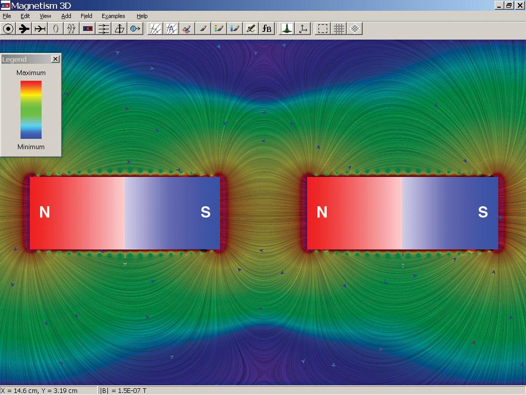 Electromagnet Diagram Displaying 20 Images For Electromagnet Diagram