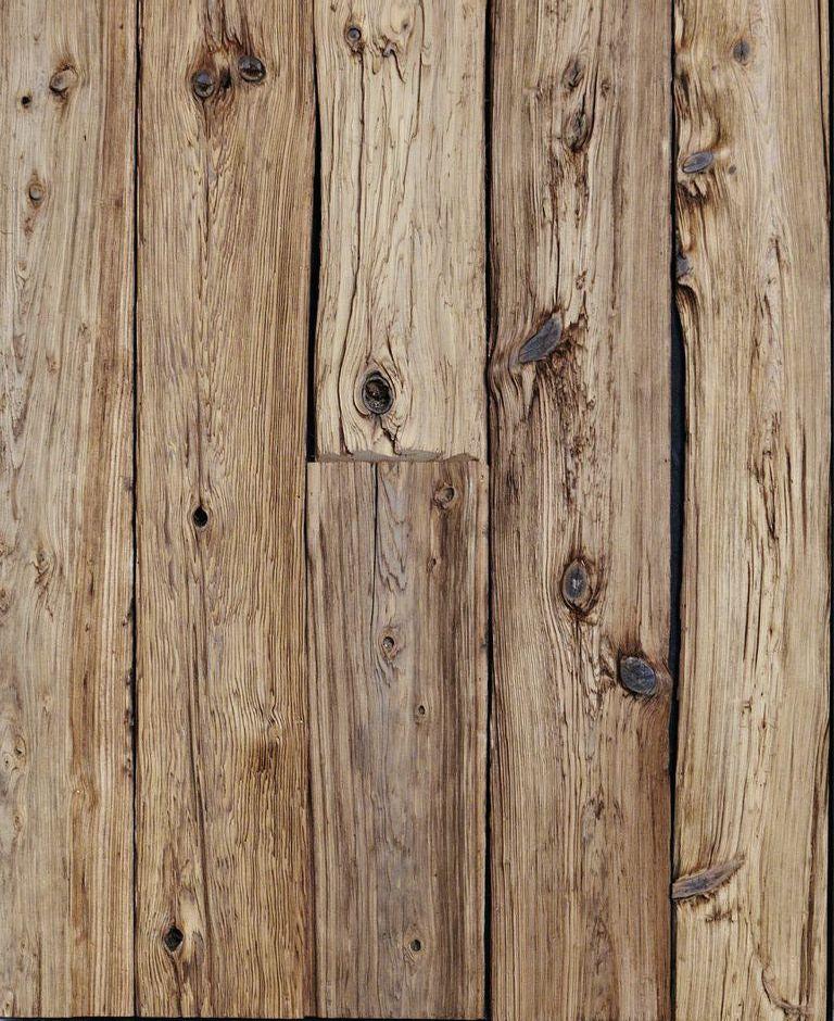 Hemlock Lumber
