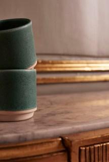 Reclaimed And Custom Hardwood Flooring Inspired