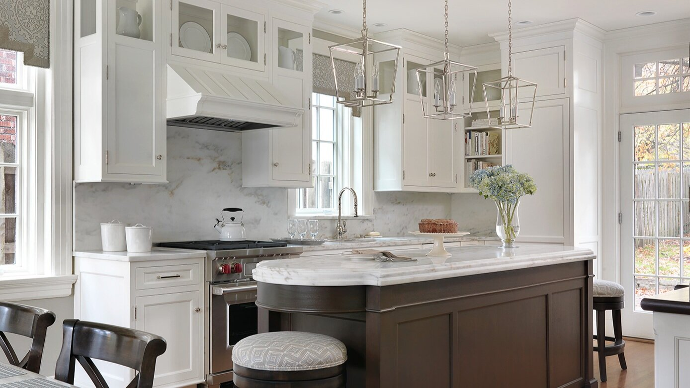 kitchen designer knives set award winning bath and in frontenac ladue creve design remodeling work with our experienced team to create a that
