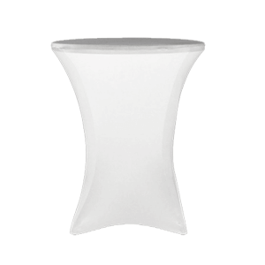 spandex chair cover rental atlanta hammock stand uk linen rentals a 1 d735 cocktail table covers white 600x600 v01