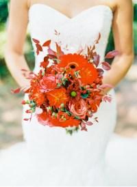 Dothan Alabama Wedding Dresses