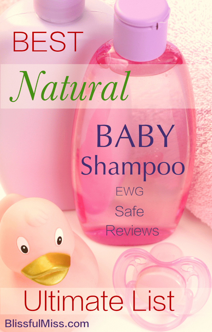 best soap to wash baby toys