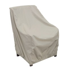 Large Chair Covers For Sale Kitchen Table And Chairs With Wheels Xl Club Or Lounge Cover Hildreth S Home Goods
