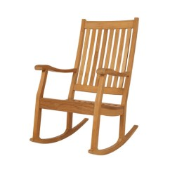 Newport Rocking Chair Wedding Cover Hire Leicester Hildreth S Home Goods