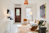 Home and Condo Sales Staging | Modern Interior Design ...