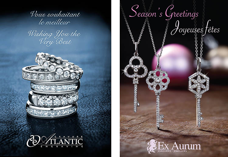 Jewelry Photography Amp Promotion For The Holidays