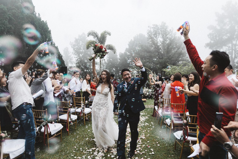 Blog Kl Malaysia Top Wedding Photographer Arch Vow
