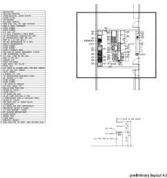 nbsp this is the preliminary layout assembled by our kitchen designer [ 1000 x 832 Pixel ]