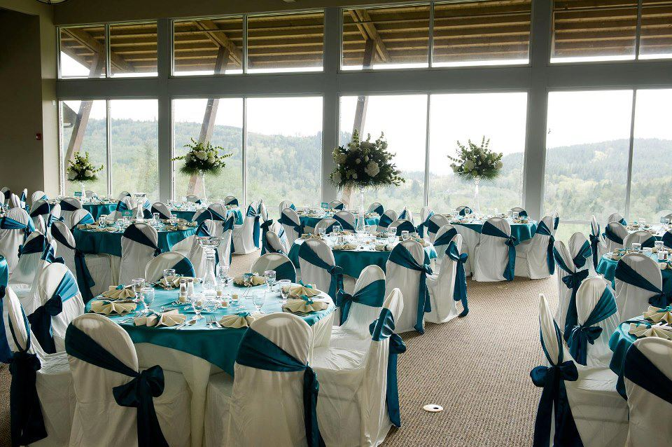 wedding chair covers rentals seattle office amazon linens ever after events bellingham wa whatcom skagit coordinator planner birthday parties engagement rental catering staffing services custom decor holiday styling