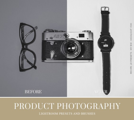 Retoch-Lightroom-presets-for-product-photography.jpg