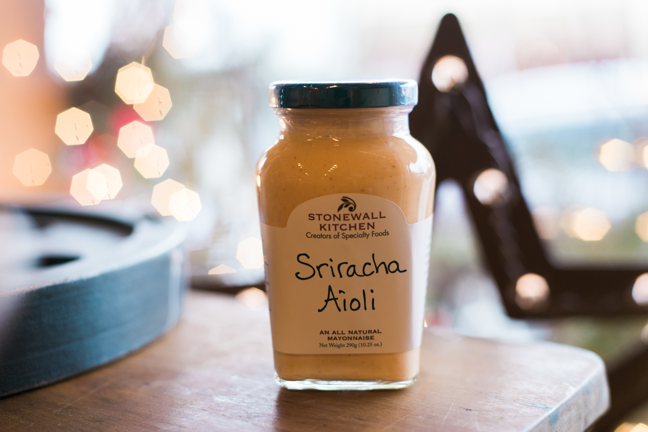 stonewall kitchen aioli modern handles and pulls sriracha by door county olive oil shop