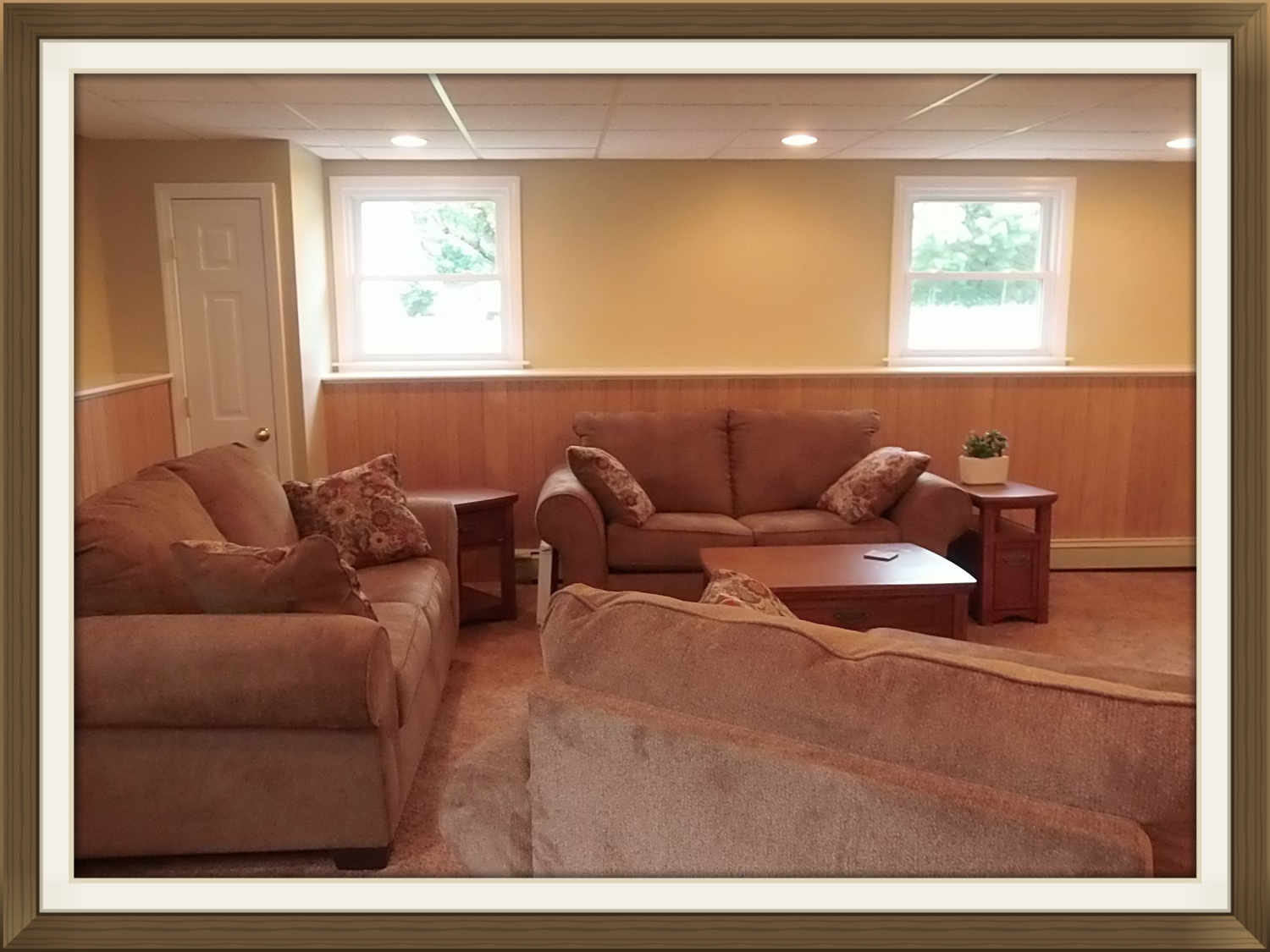 Erickson Construction Co Inc Home Addition & Remodeling