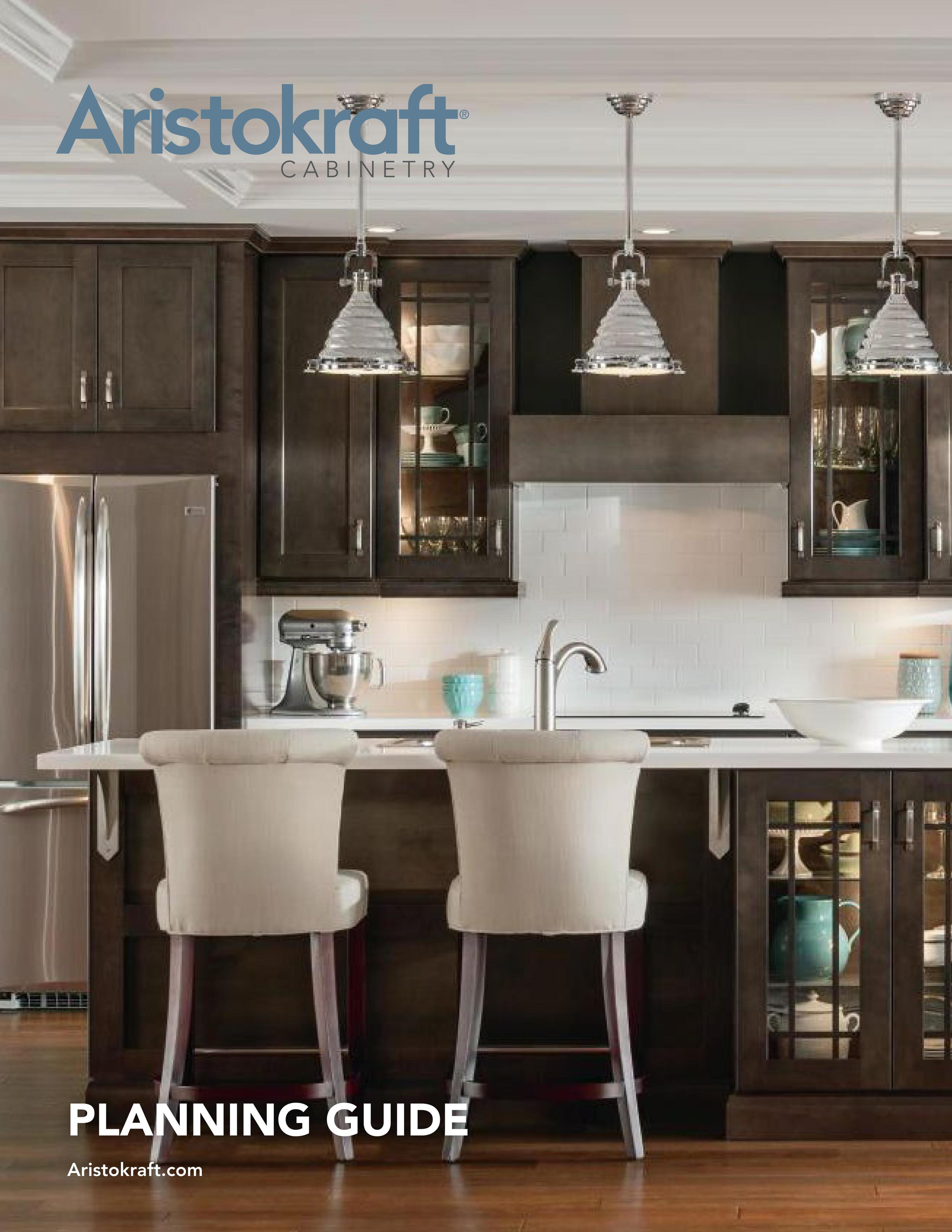 kitchen experts danze faucets the andco kitchens baths inc free aristokraft planning guide