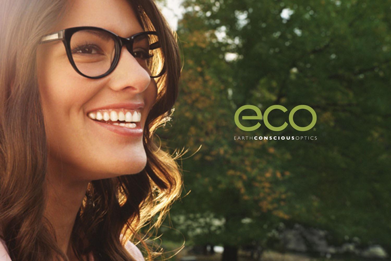 Eyewear Brands Artisan Eyeworks