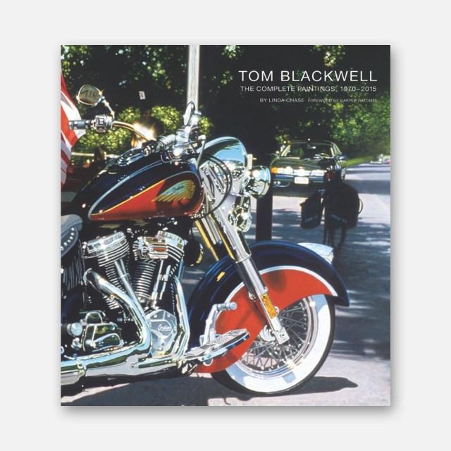 Blackwell Comp.jpg