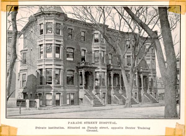 ParadeStreetHospital.jpg