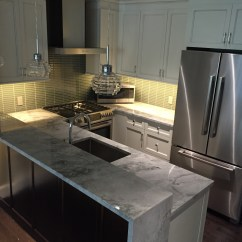 Compact Kitchens Kitchen Chairs Stone Surfaces Inc