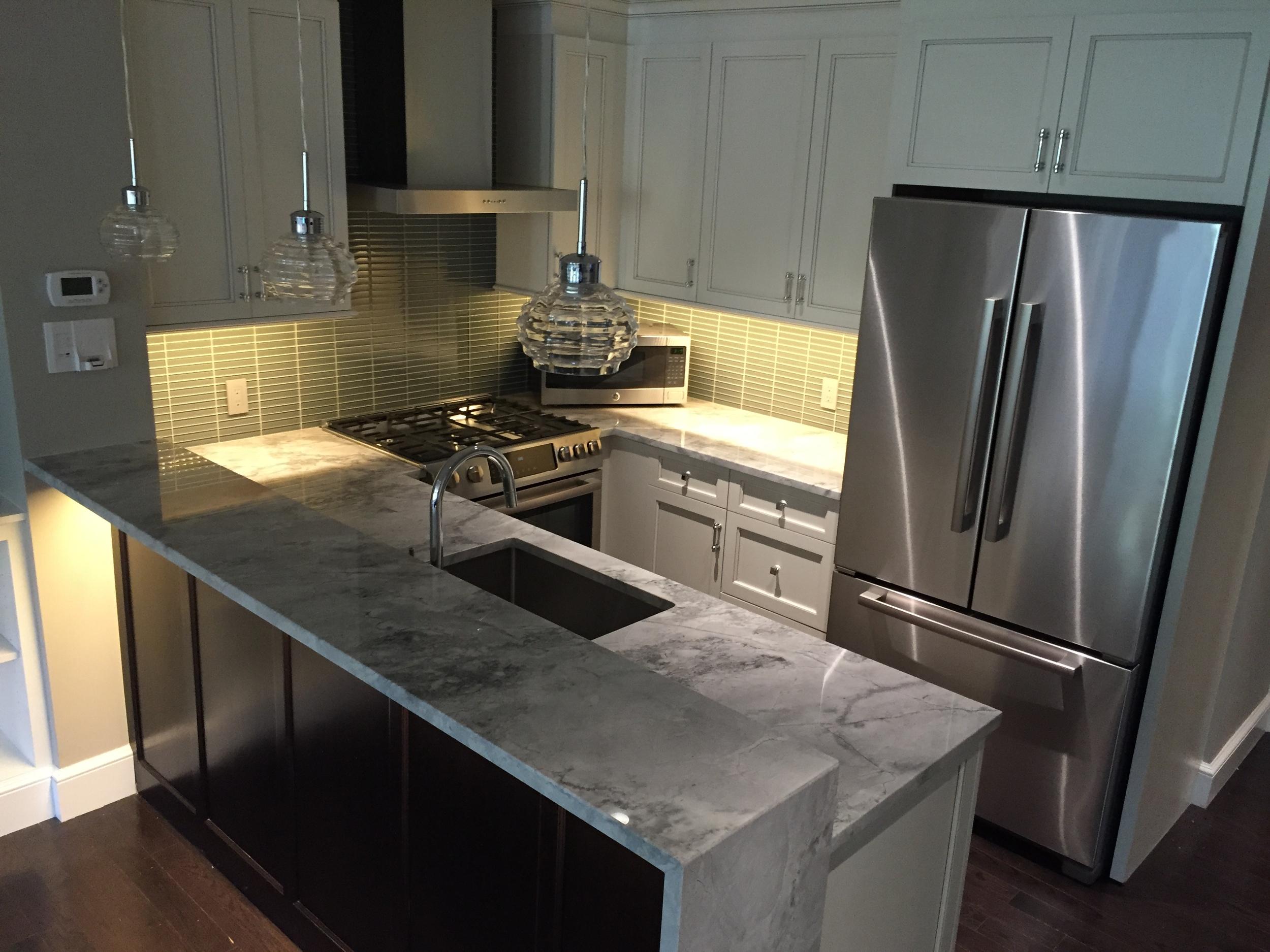 compact kitchens kitchen corner shelving unit stone surfaces inc