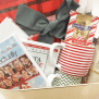 5 Gift Ideas For Making Memories Two Thirds Hazel