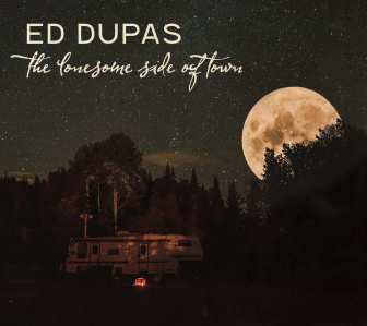 Resultado de imagen de ed dupas the lonesome side of town