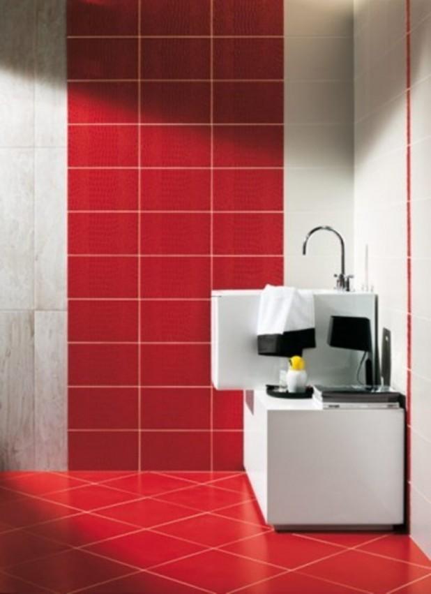 Ventajas de poner azulejos en la cocina  Pisos azulejos
