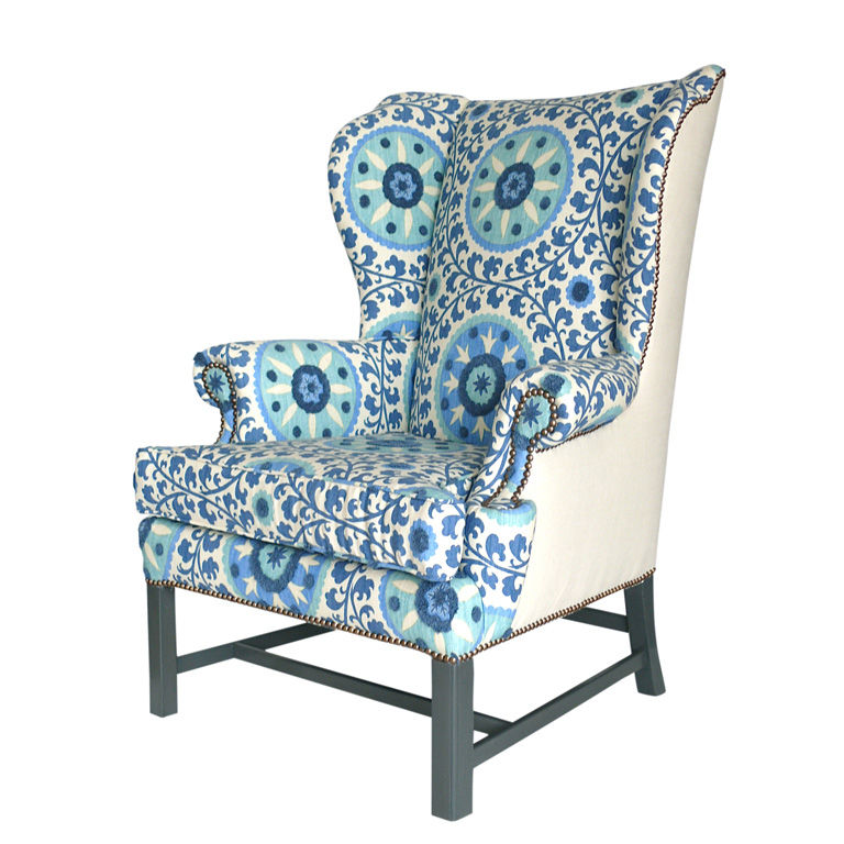 Best Furniture Website Design